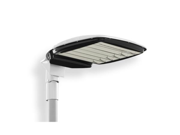Moderne LED Luminaire